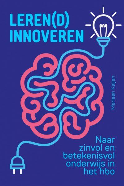 cover_lerend_innoveren
